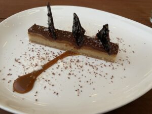 Valette-Snickers
